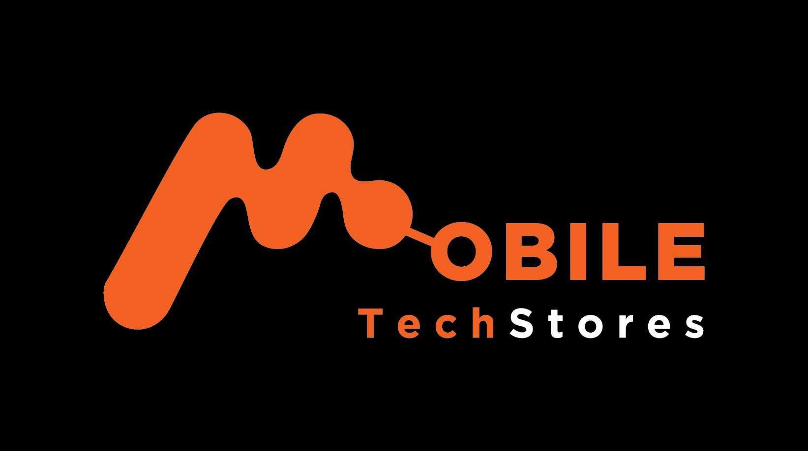 A.R.P.MOBILE TECH STORES LTD